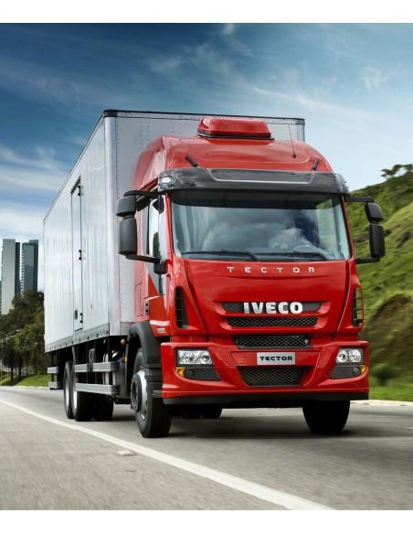 IVECO TECTOR 160E18 - 180E30