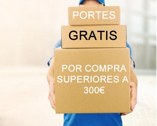 PORTES GRATIS-fw.png